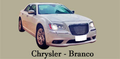 Chrysler Branco Thumb