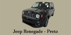 Jeep Renegade Preto Thumb